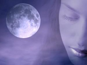 Romantic_Moon_Wallpaper_h38js