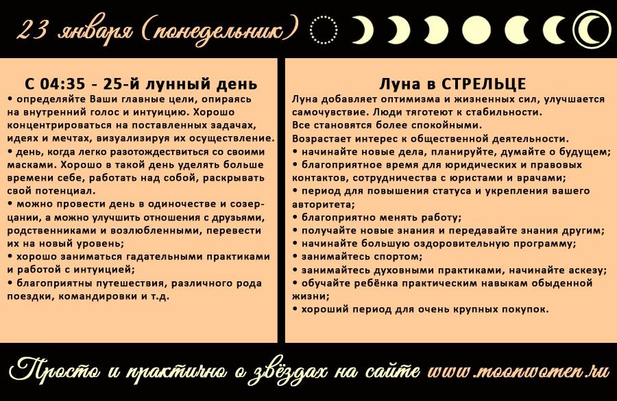 Москва события на выходные фестивали