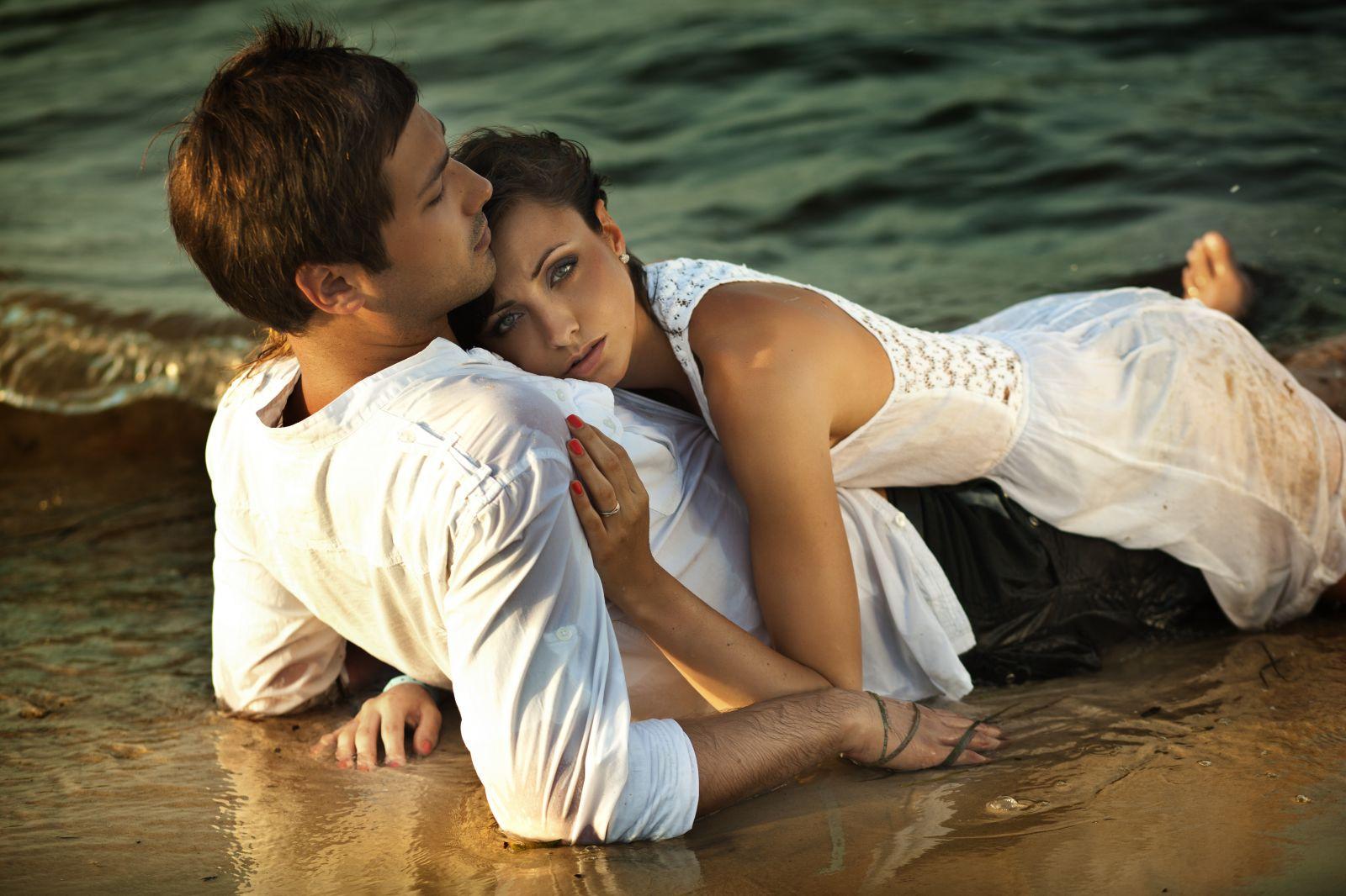 онлайн beautiful couples