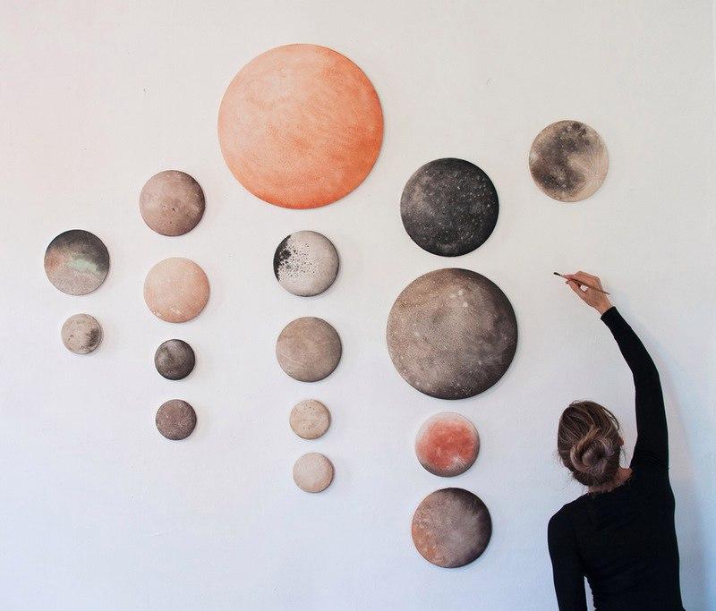 Затмение луны 7 августа 2017 астрология